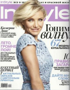 iyun-2012-instyle-oblozhka
