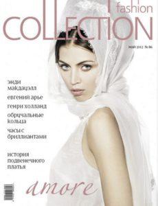 maj-2012-fashion-collection-oblozhka