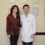 Doctor_Choi_En_Djun_i_Alena_Hmelnitskaya