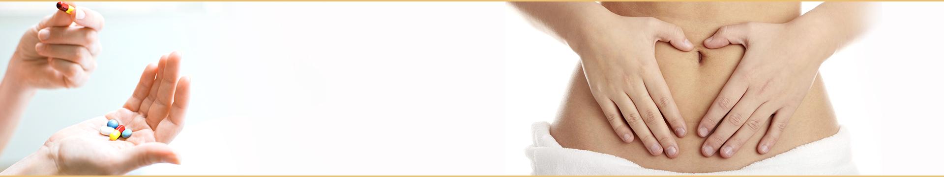 Миома матки и восточная медицина полимеры применения медицина