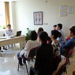 врачи клиники восточной медицины
