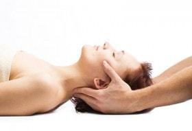 Остеопатия, лечение остеопатии