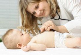 pediatricsx280x191
