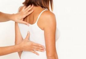 программа здоровая спина
