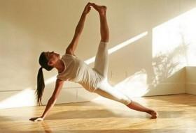yoga_lanchx280x191