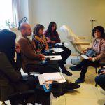 обучение в центре восточной медицины