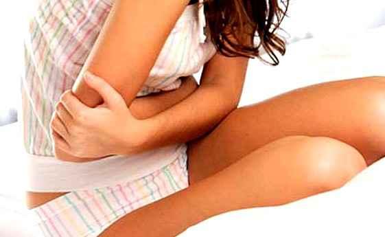 Лечение язвенной болезни желудка