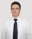 психолог центра восточной медицины