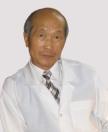 Доктор медицинских наук,, клиники восточной медицины