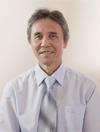Доктор восточной медицины - Ли Дин