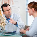 zabolevaniya-pozvonochnika-simptomy-klassifikaciya-diagnostika-i-lechenie