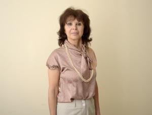 Клинический психолог, психотерапевт (Европейская ассоциация психотерапии, Азиатская федерация психотерапии) Врач высшей категории (педиатрия)