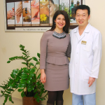 Doctor_choi_i_Gayane_Breiova - копия