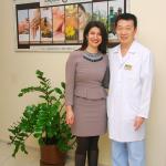 Doctor_choi_i_Gayane_Breiova