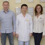 doctor_choi_en_djun_i_ivan_maksimov_i_olga_kokorekina