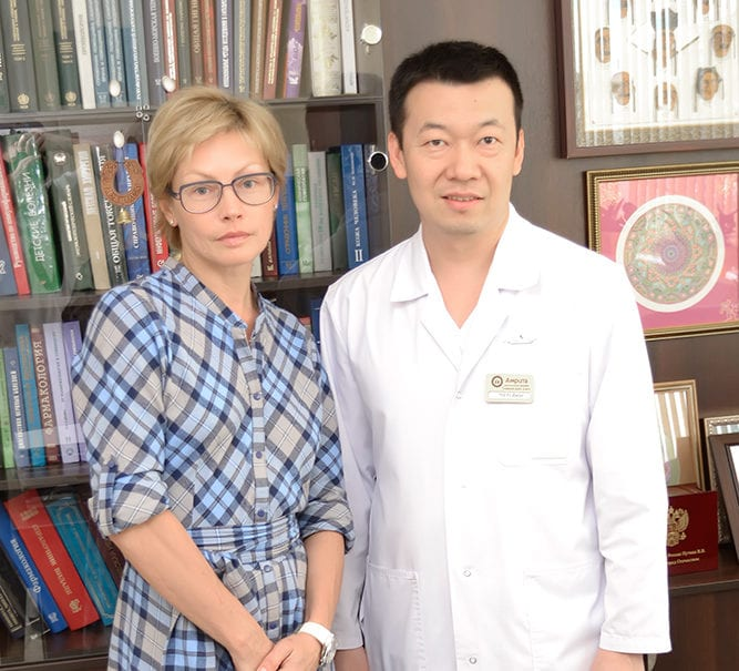doctor_choi_en_djun_i_alena_babenko