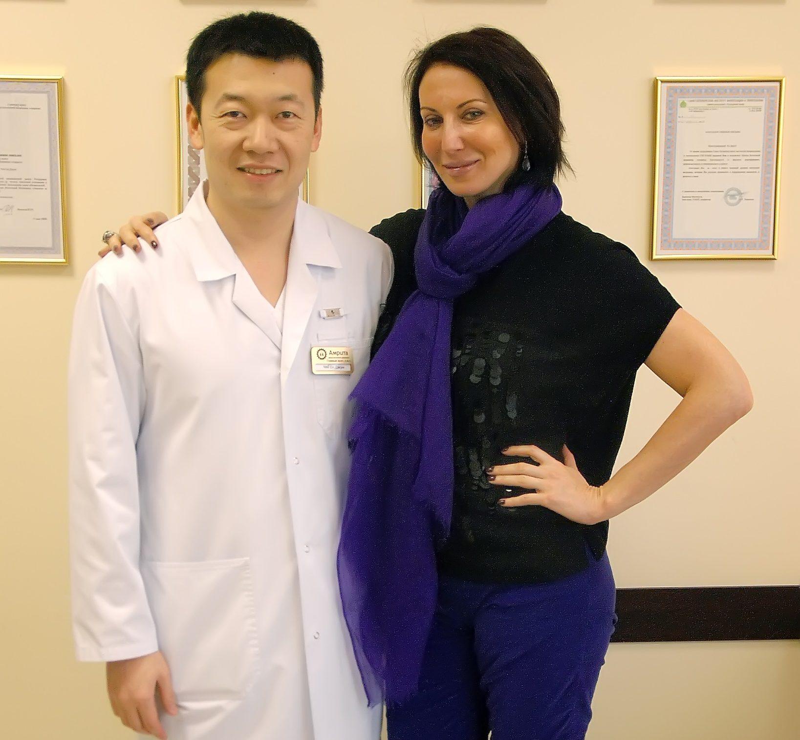 doctor_choi_en_djun_i_alisa_smehova