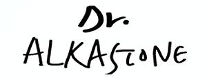 dralkastone_logo